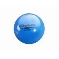 Piłka lekarska Thera Band® niebieska 11 cm 2,5 kg 25851