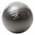 Piłka rehabilitacyjna Togu® Redondo 18 czarna 491300