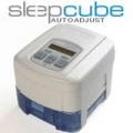 Sleepcube automatyczny DV54SE