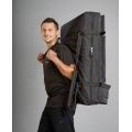 Plecak do pokrowca - opcja dostępna przy zakupie pokrowca