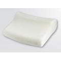 Poduszka ortopedyczna z¬ pamięcią AT03001