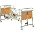 Łóżko rehabilitacyjne elektryczne INVACARE 3 funkc
