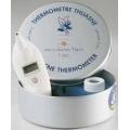 Termometr do ucha  V1204150