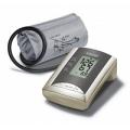 Ciśnieniomierz BM 20