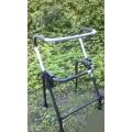 Balkonik ROBOTEC Walk-ON M 150kg