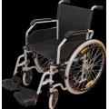 Wózek inwalidzki Cruiser 1