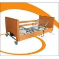 Łóżko rehabilitacyjne PB 337