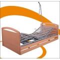 Łóżko rehabilitacyjne PB 636