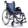 Wózek inwalidzki JAZZ S50 B69