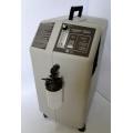 Koncentrator tlenu COMPANION Bennet 590