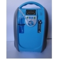 Bateria do koncentratora tlenu tokyo mini