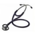Stetoskop Kardiologiczny dla dorosłych HS-30K