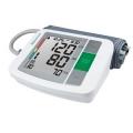 Ciśnieniomierz Medisana BU 510