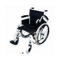 Wózek inwalidzki stalowy Eagle