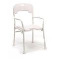 Krzesło toaletowe LALY