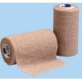Bandaż samoprzylegający 3M™ Coban™ - 5cm 1582