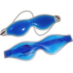 Okulary żelowe MAX