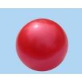 Piłka rehabilitacyjna MIDI REH RLB-20