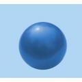 Piłka rehabilitacyjna MIDI REH RLB-25