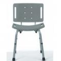 Krzesło pod prysznic  30402