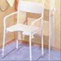 DuBaStar Krzesło prysznicowe, składane 30 13 722
