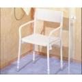 DuBaStar Krzesło prysznicowe, składane 30 13 862