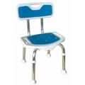 Krzesło prysznicowe 528010