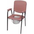 Krzesło sanitarne COMFORT 310024