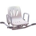 Krzesło obrotowe do wanny FS 793S