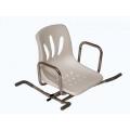 Krzesełko wannowe  FS 793L