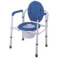 Krzesło sedesowe LY 2012