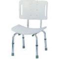 Krzesło prysznicowe RPM 68035