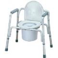 Krzesło sedesowe RPM 68200