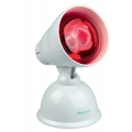 Lampa podczerwieni IRH  100W