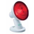 Lampa podczerwieni IRL 150W