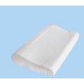 """Poduszka ortopedyczna profilowana """"EXCLUSIVE DREAM"""" MFP-5535"""