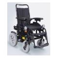 wózek elektryczny Limber W1018