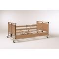 Łóżko rehabilitacyjne Burmeier Alura 90x200