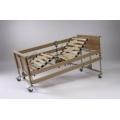 Łóżko rehabilitacyjne Burmeier Dali II – Leże metalowe
