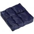 Poduszka pneumatyczna ADJUSTER 10 cm
