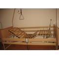 Łóżko rehabilitacyjne CASA CARE