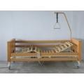 Łóżko rehabilitacyjne elektryczne ORTOPEDIA dł. 220 cm