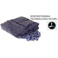 Poduszka pneumatyczna VECTOR 10 cm