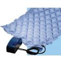 Materac pneumatyczny przeciwodleżynowy zmiennociśnieniowy AR 920