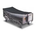 Materac pneumatyczny NeoBlow 8200