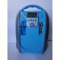 Przenośny Koncentrator tlenu Tokyo Mini z baterią