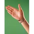Orteza kciuka z pełnym usztywnieniem  3088