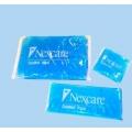 Okład zimno-ciepły 3M™ Nexcare™ ColdHot™ Classic 1570