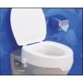 Nakładka toaletowa Molett  30 11 532
