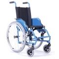 Wózek inwalidzki Dziecięcy 925